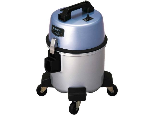 【代引不可】日立 掃除機 CV-95H2 [タイプ:キャニスター] 【】【人気】【売れ筋】【価格】