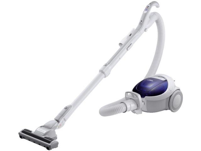 日立 掃除機 CV-VW7 [タイプ:キャニスター] 【】【人気】【売れ筋】【価格】