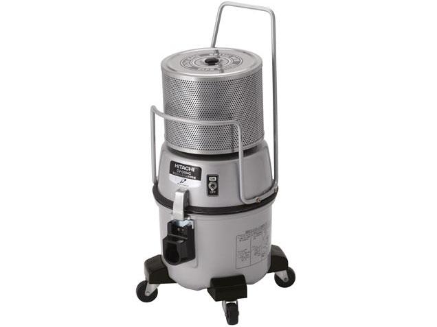 【代引不可】日立 掃除機 CV-G104C [タイプ:キャニスター 集じん容積:4.5L 吸込仕事率:320W] 【】 【人気】 【売れ筋】【価格】【半端ないって】