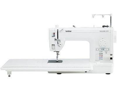 ブラザー ミシン ヌーベル 470 [主な機能:厚物縫い/自動糸切り 幅x高さx奥行:460x320x195mm] 【】 【人気】 【売れ筋】【価格】