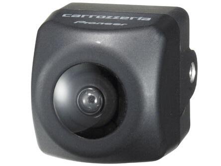 【キャッシュレス 5% 還元】 パイオニア 車載カメラ ND-BFC200 [設置タイプ:マルチビューカメラ 画素数:31万画素] 【】 【人気】 【売れ筋】【価格】