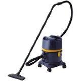 スイデン 掃除機 SAV-110R [タイプ:キャニスター 吸込仕事率:285W] 【】【人気】【売れ筋】【価格】