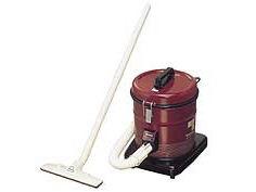 パナソニック 掃除機 MC-G200P [タイプ:キャニスター 集じん容積:10L 吸込仕事率:280W] 【】【人気】【売れ筋】【価格】