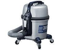 パナソニック 掃除機 MC-G3000P [タイプ:キャニスター 集じん容積:5L 吸込仕事率:380W] 【】 【人気】 【売れ筋】【価格】【半端ないって】