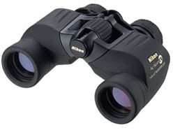 ニコン 双眼鏡 アクションEX 7x35 CF [倍率:7倍 対物レンズ有効径:35mm 実視界:9° 明るさ:25] 【】 【人気】 【売れ筋】【価格】【半端ないって】
