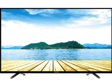 Hisense LCD TV HS50K220 50 inches [screen size: 50-inch pixel: 1920 x 1080 LED backlight: 1 recording function: external HDD]