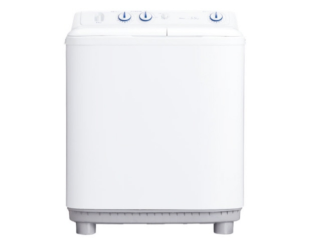 【代引不可】ハイアール 洗濯機 JW-W55E [洗濯機スタイル:2槽式洗濯機 洗濯容量:5.5kg] 【】 【人気】 【売れ筋】【価格】