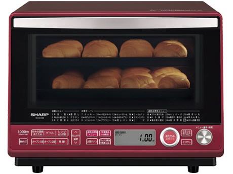 【代引不可】シャープ 電子オーブンレンジ RE-SS10B [タイプ:電子オーブンレンジ 庫内容量:31L 最大レンジ出力:1000W] 【】 【人気】 【売れ筋】【価格】【半端ないって】