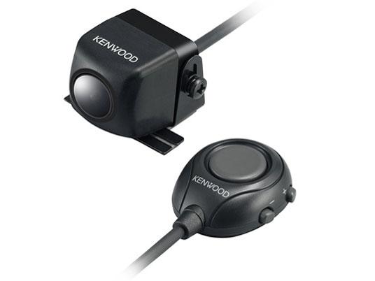 【キャッシュレス 5% 還元】 ケンウッド 車載カメラ CMOS-320 [設置タイプ:マルチビューカメラ 画素数:33万画素] 【】 【人気】 【売れ筋】【価格】