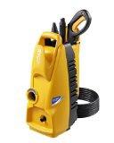 RYOBI 高圧洗浄機 AJP-1420ASP [吐出圧力:7.3~10MPa 高圧ホース長:14m 電源コード長:5m 重量:6.6kg] 【】【人気】【売れ筋】【価格】