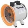 スイデン サーキュレーター SJF-300RS-1P [タイプ:サーキュレーター スタイル:据置き 羽根径:28.8cm] 【】 【人気】 【売れ筋】【価格】