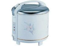 タイガー魔法瓶 炊飯器 JCC-2700 [炊飯量:1.5升 その他機能:内ふた丸洗い] 【】【人気】【売れ筋】【価格】