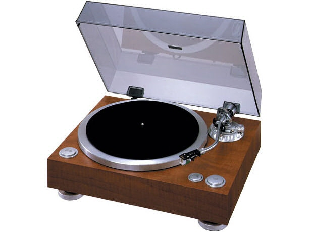 DENON オーディオ機器 DP-500M [駆動方式:ダイレクトドライブ 対応カートリッジ:MM型]  【人気】 【売れ筋】【価格】
