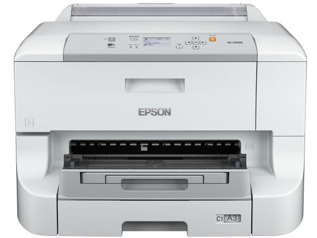 【代引不可】EPSON プリンタ ビジネスインクジェット PX-S7050 [タイプ:インクジェット 最大用紙サイズ:A3ノビ 解像度:4800x1200dpi] 【】 【人気】 【売れ筋】【価格】【半端ないって】