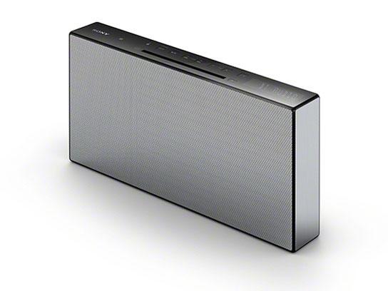 SONY コンポ CMT-X3CD (W) [ホワイト] [対応メディア:CD/CD-R/RW 最大出力:20W] 【】 【人気】 【売れ筋】【価格】【半端ないって】
