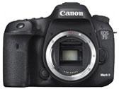 CANON デジタル一眼カメラ EOS 7D Mark II ボディ [タイプ:一眼レフ 画素数:2020万画素(有効画素) 撮像素子:APS-C/22.4mm×15mm/CMOS 連写撮影:10コマ/秒 重量:820g] 【】 【人気】 【売れ筋】【価格】