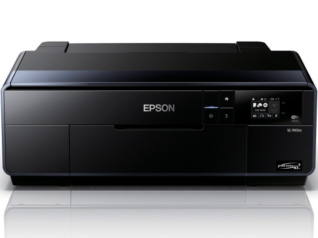 EPSON プリンタ エプソンプロセレクション SC-PX5VII [タイプ:インクジェット 最大用紙サイズ:A3ノビ 解像度:5760x1440dpi] 【】 【人気】 【売れ筋】【価格】【半端ないって】