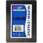 SUPER TALENT SSD FE8128MD2D [容量:128GB 規格サイズ:2.5インチ インターフェイス:IDE タイプ:MLC] 【】 【人気】 【売れ筋】【価格】【半端ないって】