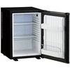 【代引不可】三ツ星貿易 冷蔵庫 ML-640B [ブラック] [タイプ:冷蔵庫] 【】【人気】【売れ筋】【価格】