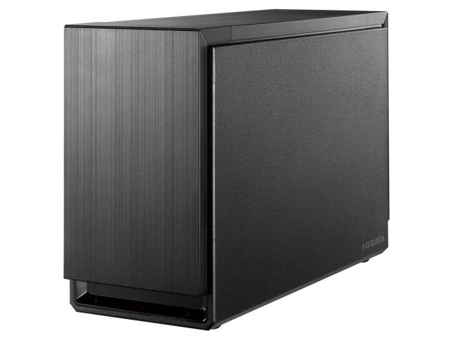 【キャッシュレス 5% 還元】 IODATA 外付け ハードディスク HDS2-UTX2.0 [容量:2TB インターフェース:USB3.1 Gen1(USB3.0)] 【】 【人気】 【売れ筋】【価格】