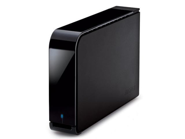 割引 バッファロー 外付け ハードディスク HD-LX6.0U3D ハードディスク [容量:6TB HD-LX6.0U3D インターフェース:USB3.1 Gen1(USB3.0)]【】 [容量:6TB【人気】【売れ筋】【価格】, 太陽設備:b57c70a1 --- independentescortsdelhi.in
