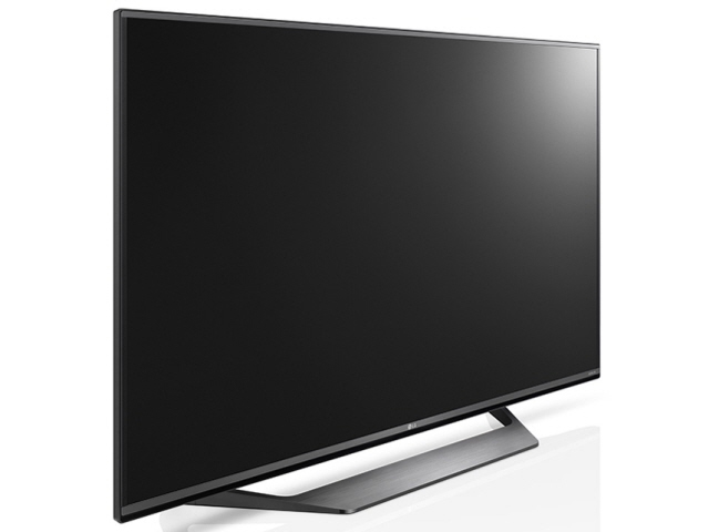LG電子液晶電視43UF7710[43英寸]