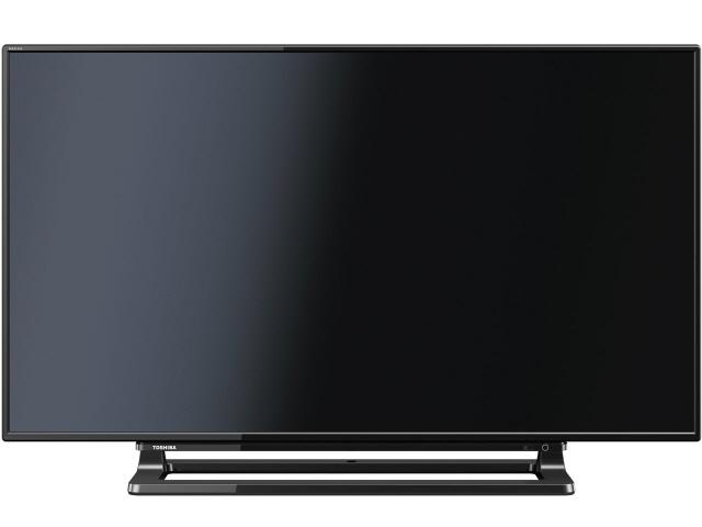 東芝液晶電視REGZA 40S10[40英寸][畫面尺寸:10英寸對應電池:蓄電池最大電池持續時間:3.5時間尺寸:284x186x31.9mm重量:830g]