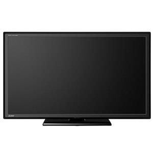 三菱電動液晶電視真正液晶-40 毫升 7 [40] [螢幕尺寸: 40 英寸圖元: 1920 x 1080 LED 背光: 1]
