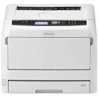 【代引不可】リコー プリンタ SP C740 [タイプ:カラーレーザー 最大用紙サイズ:A3 解像度:600x1200dpi] 【】【人気】【売れ筋】【価格】