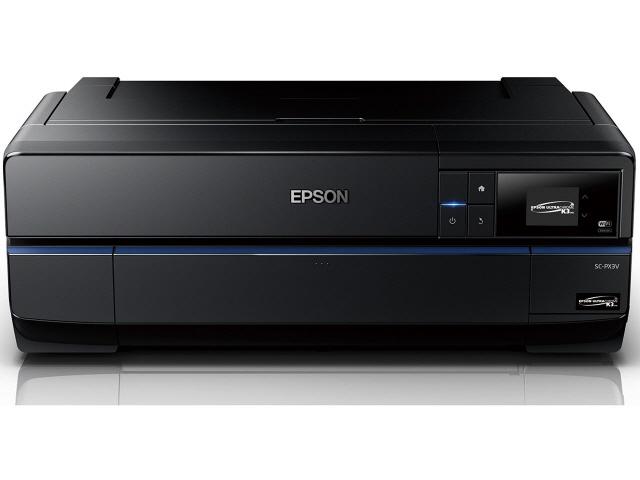 【代引不可】EPSON プリンタ エプソンプロセレクション SC-PX3V [タイプ:インクジェット 最大用紙サイズ:A2ノビ 解像度:2880x1440dpi] 【】 【人気】 【売れ筋】【価格】【半端ないって】