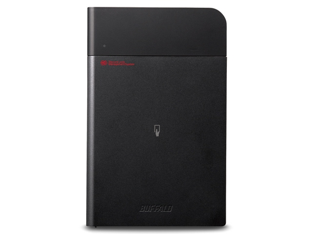 【キャッシュレス 5% 還元】 バッファロー 外付け ハードディスク HDS-PZN1.0U3TV3 [容量:1TB インターフェース:USB3.0/USB2.0] 【】 【人気】 【売れ筋】【価格】
