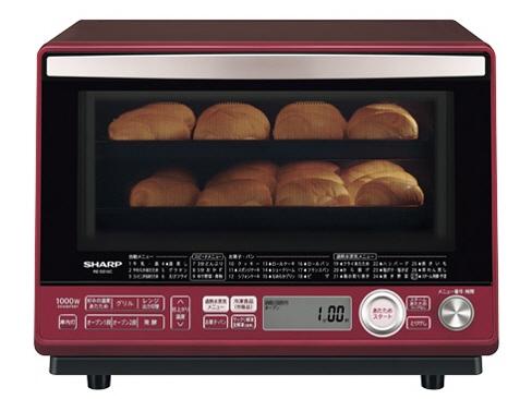 【代引不可】シャープ 電子オーブンレンジ RE-SS10C [タイプ:電子オーブンレンジ 庫内容量:31L 最大レンジ出力:1000W] 【】 【人気】 【売れ筋】【価格】【半端ないって】