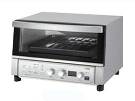 タイガー魔法瓶 トースター やきたて KAS-G130 [タイプ:オーブン 同時トースト数:3枚 消費電力:1312W] 【】 【人気】 【売れ筋】【価格】【半端ないって】