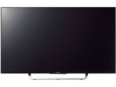 sony tv 43. sony lcd tv bravia kj-43 w870c 43 inches sony tv 4