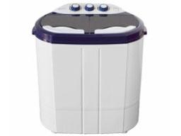 【代引不可】シービージャパン 洗濯機 マイセカンドランドリー TOM-05 [洗濯機スタイル:2槽式洗濯機 洗濯容量:3.6kg] 【】 【人気】 【売れ筋】【価格】【半端ないって】