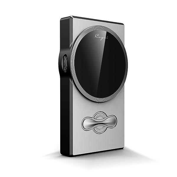 カイン MP3プレーヤー N6 DAP [記憶媒体:外部メモリ 再生時間:7時間 インターフェイス:USB2.0] 【】 【人気】 【売れ筋】【価格】