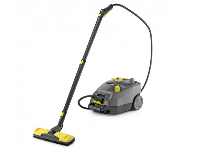 ケルヒャー 掃除機 SG 4/4 [タイプ:スチームクリーナー/キャニスター] 【】 【人気】 【売れ筋】【価格】【半端ないって】
