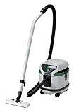 日立 掃除機 RP150SB [タイプ:キャニスター 吸込仕事率:300W] 【】 【人気】 【売れ筋】【価格】【半端ないって】