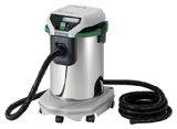 HiKOKI 掃除機 RP350YA [タイプ:キャニスター 集じん容積:35L 吸込仕事率:300W] 【】【人気】【売れ筋】【価格】