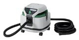 HiKOKI 掃除機 RP250YD [タイプ:キャニスター 集じん容積:25L 吸込仕事率:300W] 【】【人気】【売れ筋】【価格】