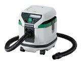 HiKOKI 掃除機 RP150YB [タイプ:キャニスター 吸込仕事率:300W] 【】【人気】【売れ筋】【価格】