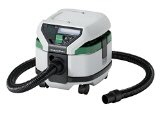 HiKOKI 掃除機 RP80YB [タイプ:キャニスター 吸込仕事率:300W] 【】 【人気】 【売れ筋】【価格】