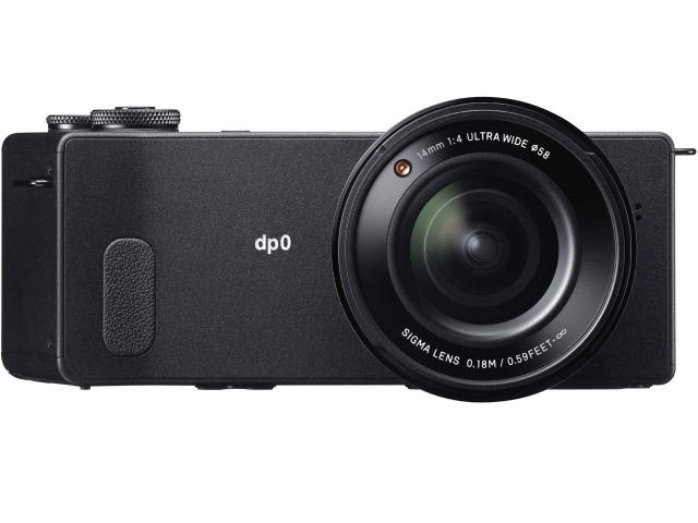 <title>Quattro センサー搭載の超広角デジタルカメラ シグマ 未使用 デジタルカメラ SIGMA dp0 LCD ビューファインダーキット 画素数:3300万画素 総画素 2900万画素 有効画素 撮影枚数:200枚 人気 売れ筋 価格</title>