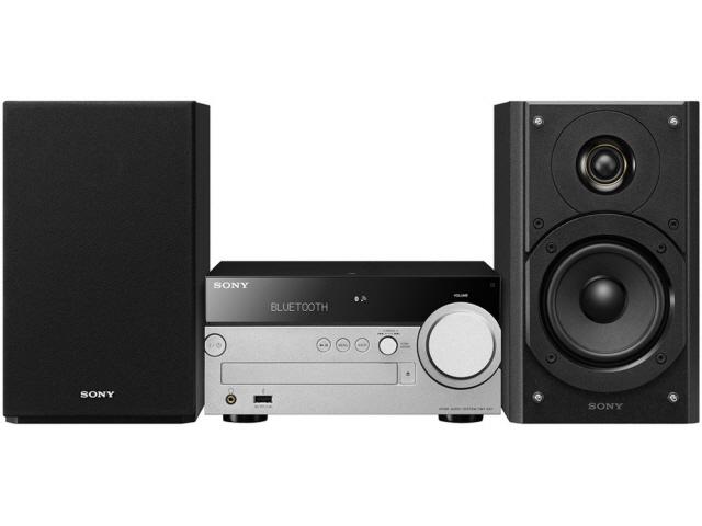 SONY コンポ CMT-SX7 [対応メディア:CD/CD-R/RW 最大出力:100W ハイレゾ:○]  【人気】 【売れ筋】【価格】