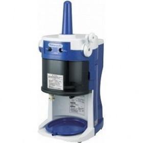 中部コーポレーション 調理家電 初雪 HB320A [調理家電種類:ブロックアイススライサー 消費電力:95W] 【】 【人気】 【売れ筋】【価格】