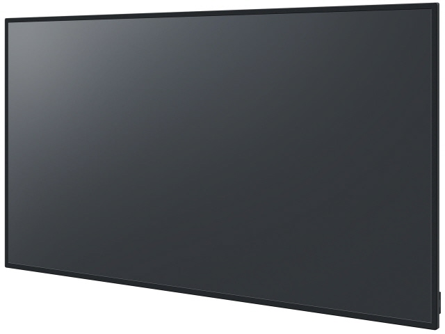 【ポイント5倍以上!最大3,000円OFFクーポン!9日~16日】 【代引不可】パナソニック 液晶モニタ・液晶ディスプレイ TH-55LFE8J [55インチ 黒] [モニタサイズ:55インチ モニタタイプ:ワイド 解像度(規格):フルHD(1920x1080) 入力端子:DVIx1/D-Subx1/HDMIx2/USBx1]