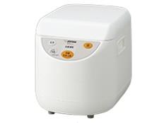 象印 餅つき機 力もち BS-ED10 [容量:0.5~1升 消費電力:600W] 【】 【人気】 【売れ筋】【価格】