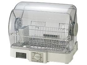【代引不可】象印 食器乾燥機 EY-JF50 [タイマー:60分 乾燥時間:45分] 【】 【人気】 【売れ筋】【価格】