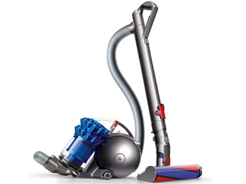 dyson vacuum cleaner dyson ball fluffy - Dyson Vacuum Cleaner