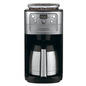 クイジナート コーヒーメーカー DGB-900PCJ2 【】【人気】【売れ筋】【価格】